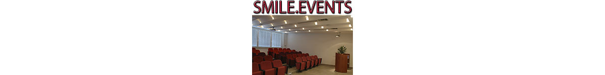 SmileEvents